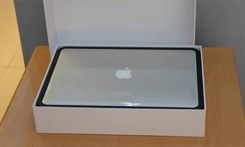 mac1-5848-1406965130.jpg