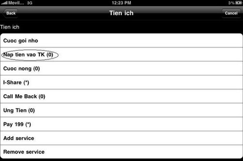 B3-Nap-tien-Viettel-tren-iPad.jpg
