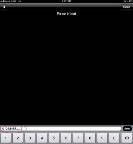 B4,5-Nap-tien-Viettel-tren-iPad.jpg