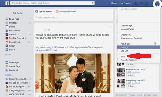 B0-Huong-dan-doi-ten-Facebook.jpg