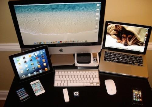 imac-macbook-pro-ipad-jpeg-6089-14073756