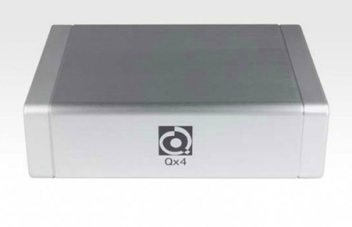 large-powerdist-Qx4-8338-1407551570.jpg