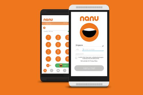nanu-2816-1407761668.png