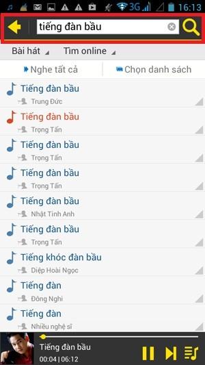 A2-Ung-dung-nhac-cho-Viettel-VinaPhone-Imuzik-Chacha-2014-08-09-16-13-45.jpg