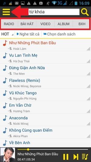 A1-Ung-dung-nhac-cho-Viettel-VinaPhone-Imuzik-Chacha-2014-08-09-16-09-42.jpg