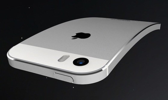 iPhone 6, Apple, iPhone Air