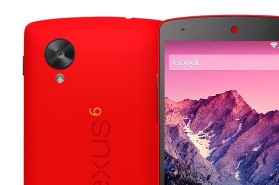smartphone 'bom tấn', iPhone 6, Galaxy Note 4, Samsung, Sony, Google, Nexus 6