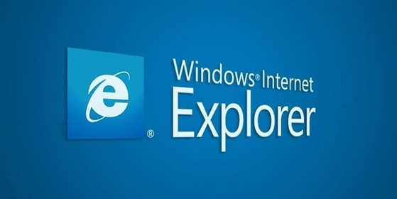 Microsoft muốn đổi tên Internet Explorer