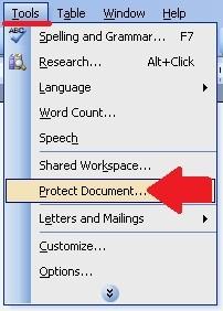 3-Bao-mat-file-Word-2003-2007-2010-2013.jpg