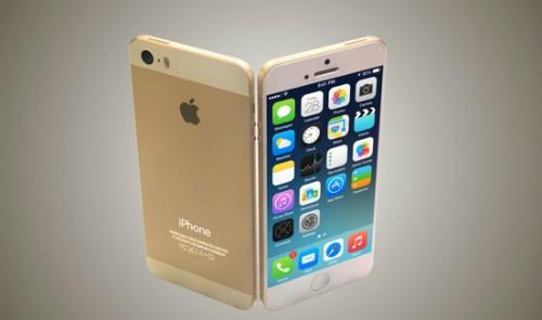 iphone-6-5-2070-1408671615.jpg