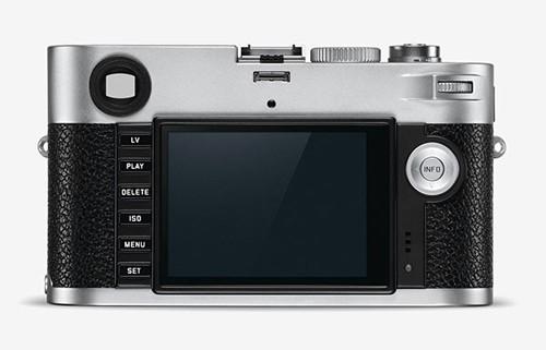Leica-M-P-06-1258-1408759269.jpg