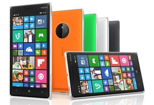 Lumia-830-feat-6371-1409822265-6711-1410