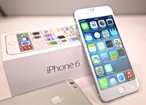 iphone6-4090-1410858262.jpg