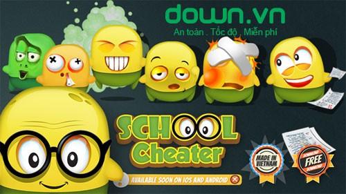 Top game Việt chất lượng trên Android