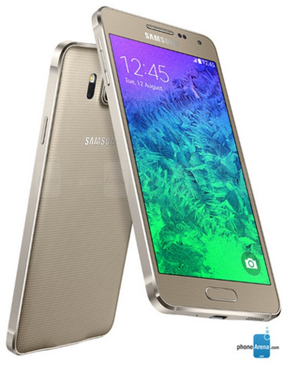 smartphone, gold, iPhone 6, HTC One M8, Galaxy Alpha, Galaxy Note 4, LG G3