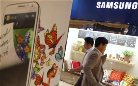 Samsung mất 30 tỷ đô, Apple, Xiaomi, Trung Quốc, Ấn Độ, smartphone
