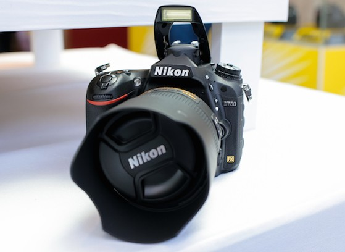 MG-4917-3459-1411723664.jpg