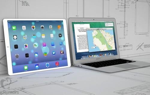 12-9-ipad-macbook-air-800x450-5831-14121