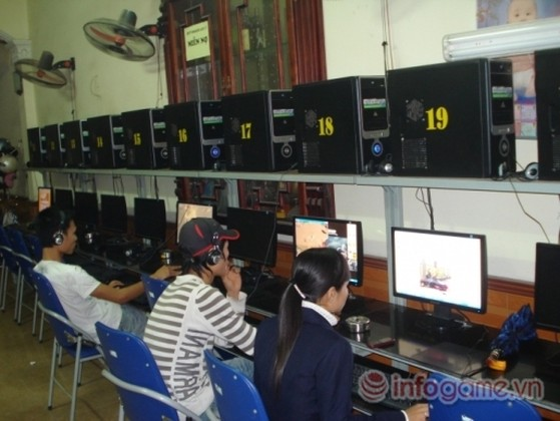 Quan-Internet-van-la-diem-den-yeu-thich-cua-game-thu-tai-Viet-Nam (ảnh thứ2)