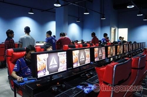 Quan-Internet-van-la-diem-den-yeu-thich-cua-game-thu-tai-Viet-Nam (ảnh thứ3)