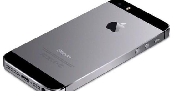 iPhone 5S, phiên bản, ưa chuộng, khảo sát, Phone Arena