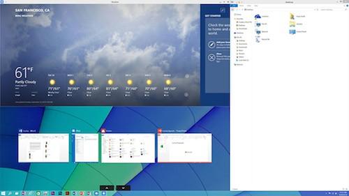 windows10handson5-1020-verge-s-5982-8999