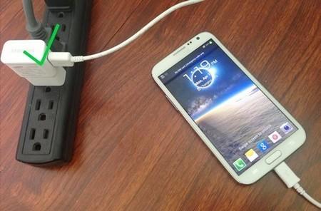 Những hiểu nhầm phổ biến về cách sử dụng pin trên smartphone
