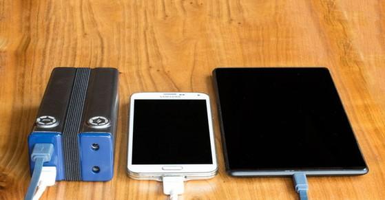 smartphone, sạc nhanh, pin smartphone