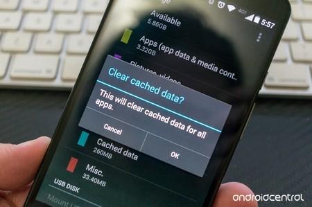 5 cách đơn giản để tăng tốc điện thoại Android