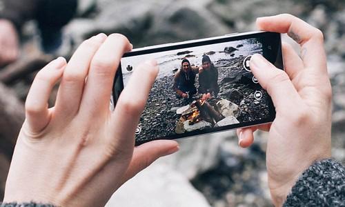 Nokia-Lumia-930-PureView-Camer-8061-2153