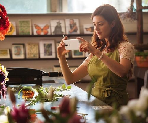 Samsung-Galaxy-Note-4-5078-1413197222.jp