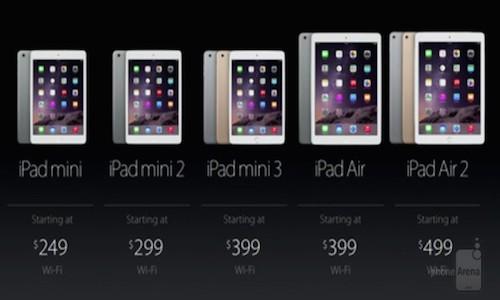iPad-1394-1413489047-1738-1413519790.jpg