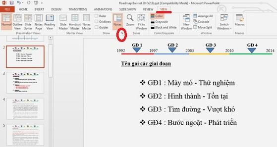 D1-Huong-dan-cach-su-dung-PowerPoint-2013-5-tinh-nang-moi.jpg