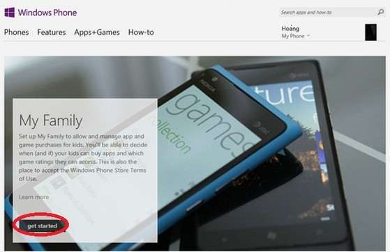 A3-Windows-Phone-Quan-ly-con-cai-tai-ung-dung-bang-tai-khoan-Microsoft.jpg