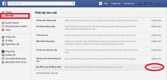 A3-Cach-dang-xuat-Facebook-tu-xa-Cach-thoat-Facebook-tu-xa.jpg