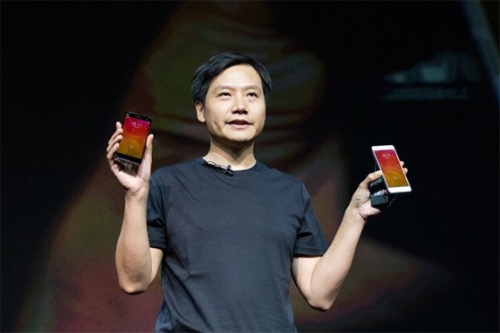 Xiaomi-1930-1416534364.jpg