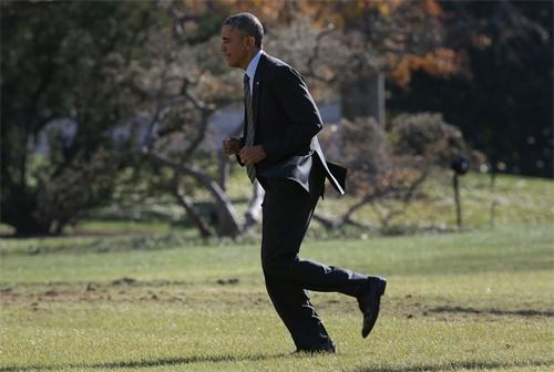 Obama-1-6063-1416799519.jpg
