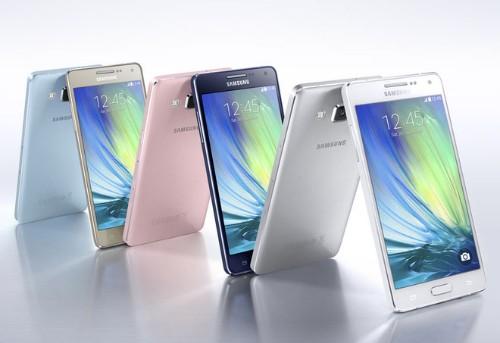 Galaxy-A5-6combo-logo-1024-1-1-9026-6337