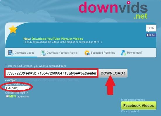 B1-Cach-tai-video-tren-Facebook-ve-may-tinh-Download-video-tren-Facebook-Video-Facebook.jpg