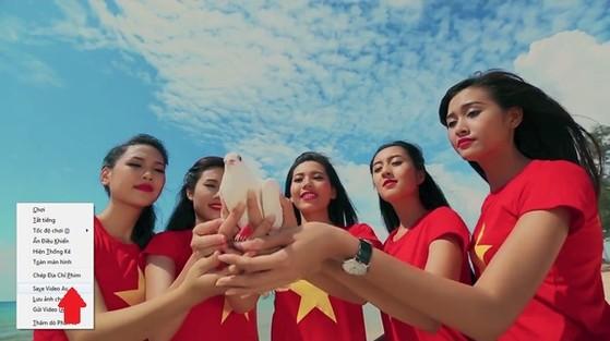 B3-Cach-tai-video-tren-Facebook-ve-may-tinh-Download-video-tren-Facebook-Video-Facebook.jpg