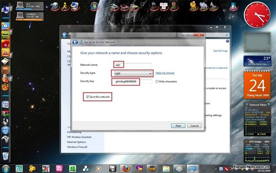 A4,5-Phat-WiFi-tu-laptop-Win-8-Win-7.jpg