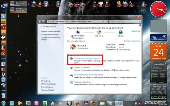 A2-Phat-WiFi-tu-laptop-Win-8-Win-7.jpg