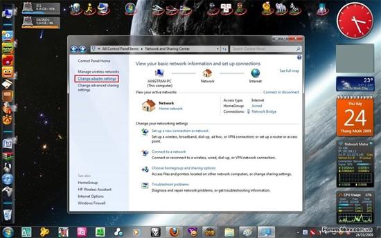 A6-Phat-WiFi-tu-laptop-Win-8-Win-7.jpg