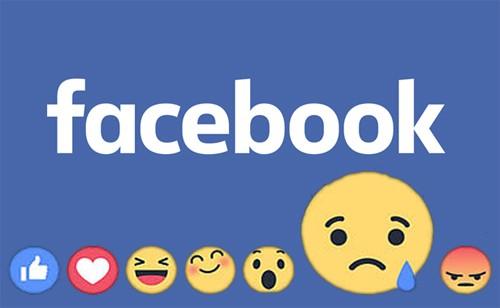 ly-do-ra-doi-6-bieu-tuong-cam-xuc-cua-facebook