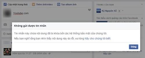 nguoi-dung-ca-than-vi-facebook-chan-nham-tu-khoa-2