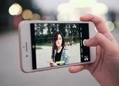 Cách tắt âm thanh khi chụp ảnh trên iPhone