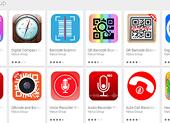 56 ứng dụng ăn cắp mật khẩu Facebook