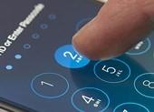 4 mẹo bảo mật iPhone bạn không nên bỏ qua