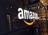 Cộng đồng mạng phấn khởi khi Amazon vào Việt Nam