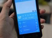 6 tính năng siêu độc trên smartphone